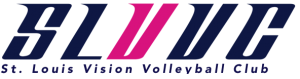 Saint Louis Vision Volleyball Club (SLVVC)