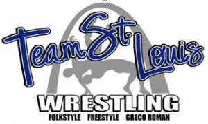 Team St. Louis Wrestling Club