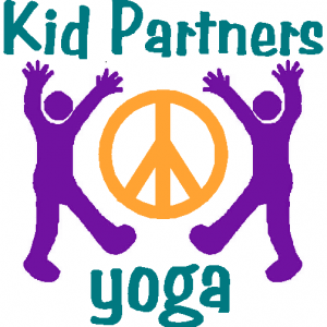 Kid Partners, Inc. Yoga Scouting Programs
