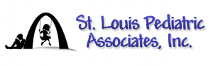 St Louis Pediatric Associates Inc
