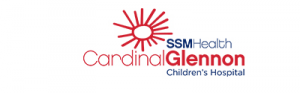 Richmond Heights | SSM Health Medical Group Pediatrics