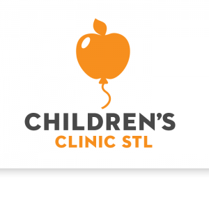 Children's Clinic, Inc.