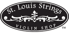 St. Louis Strings Violin Shop