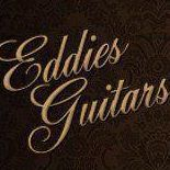 Eddie's Guitars Inc
