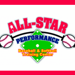All-Star Performance Batting Cages