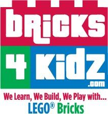 Bricks 4 Kidz - St. Louis & Chesterfield, MO Homeschool