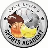 Ozzie Smith's Sports Academy Batting Cages
