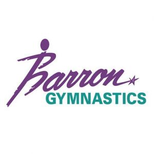Barron Gymnastics Homeschool