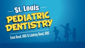 St. Louis Pediatric Dentistry