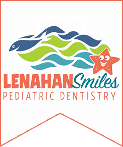 Lenahan Smiles Pediatric Dentistry