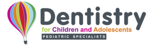 Dentistry for Children & Adolescents / Smilekidz