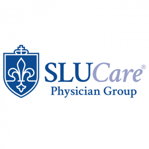 SLUCare Ophthalmologists