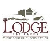 Lodge Des Peres - Volleyball Clinic