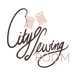 City Sewing Room Scouting Programs