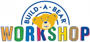 Build a Bear Workshop Parties