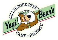 Jellystone Park Resort
