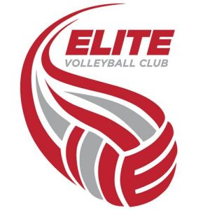Elite Volleyball Club