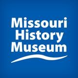 Missouri History Museum  Featured Exhibits