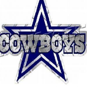 North County Cowboys Football