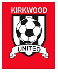 Kirkwood United Soccer Club