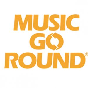 Music Go Round - St. Louis