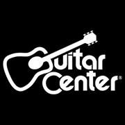Guitar Center - Bridgeton