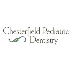 Chesterfield Pediatric Dentistry