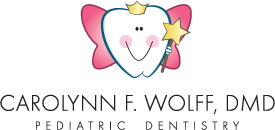 Carolynn F. Wolff DMD, Pediatric Dentist