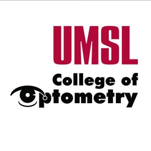 UMSL  College of Optometry