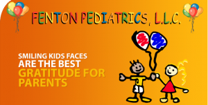 Fenton Pediatrics