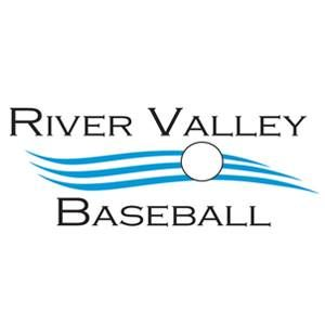 River Valley Baseball