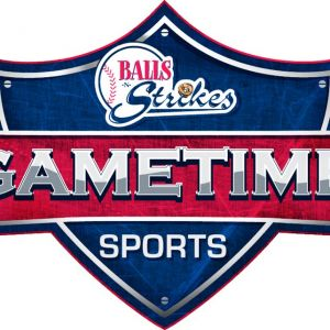 Gametime Sports Chesterfield