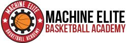 Machine Elite Basketball Academy