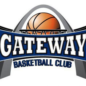 Gateway Basketball Club