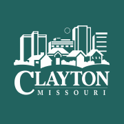 Clayton Parks and Recreation Youth Sports Leagues