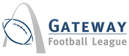 Gateway Football League
