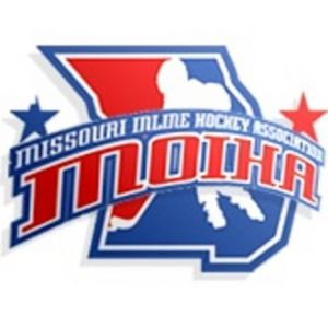 Missouri Inline Hockey Association (MOIHA)