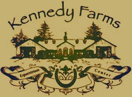 Kennedy Farms Equestrian Center Lessons