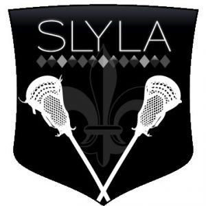 St. Louis Youth Lacrosse Association
