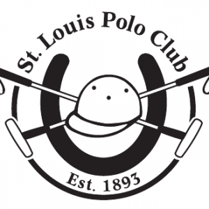 Saint Louis Polo Club Lessons