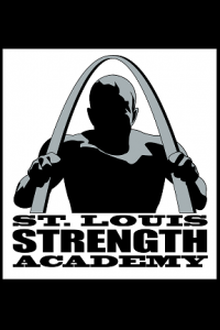 St. Louis Strength Academy - Youth Training
