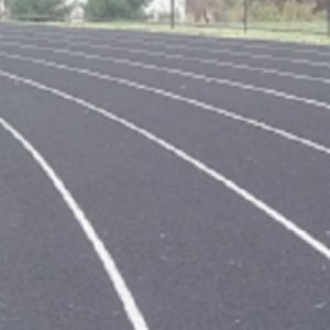 Warriors Track Club