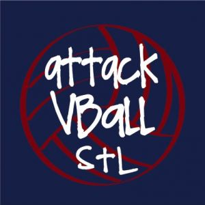 Attack Volleyball Club