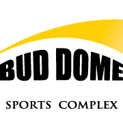 Bud Dome Team Rentals