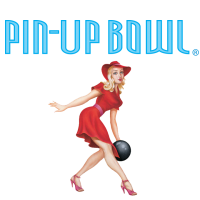 Pin-Up Bowl