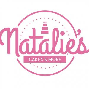 Natalie's Cakes and More Cakes