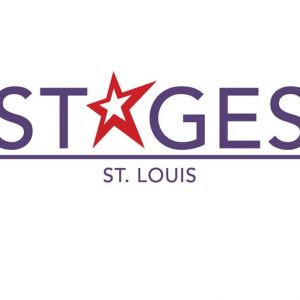 Stages Performing Arts Academy