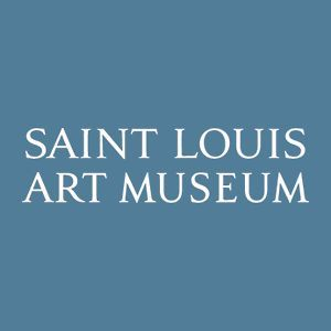 St. Louis Art Museum Story Time