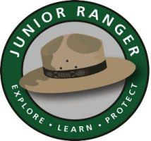 Junior Ranger Program Ulysses S. Grant National Historic Site