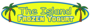 Island Frozen Yogurt